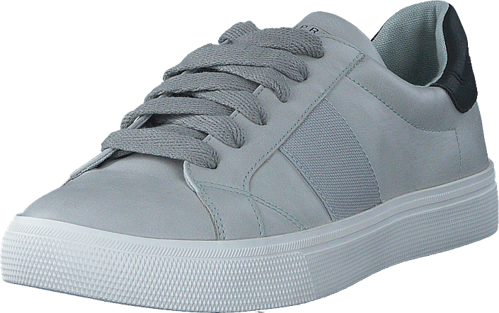 Esprit - Semmy Lace Up Grey
