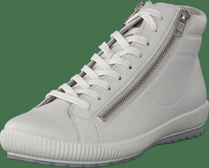 White Sko Hvide Legero Tanaro 74 Online 60045 Boots Og Køb Støvler qCU7wEPq