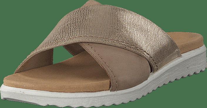 Sko Sand Savona Legero Beige Sandals Online Kjøp qUA4xwq