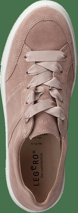 Femme Chaussures Acheter Legero Lima Powder Chaussures Online