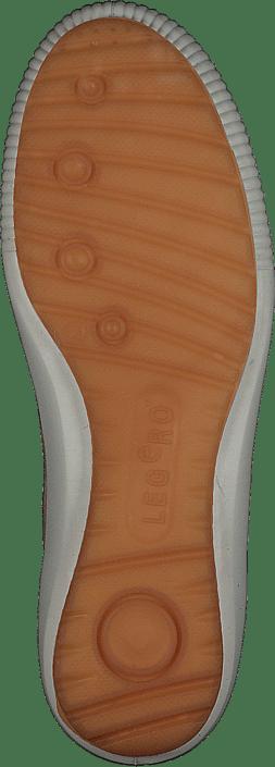 Legero - Tanaro Powder