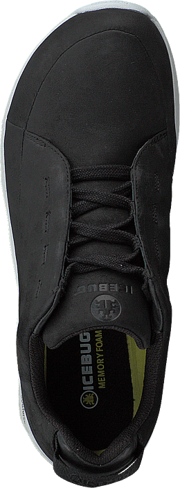 Icebug Nim M RB9X Black 521548631