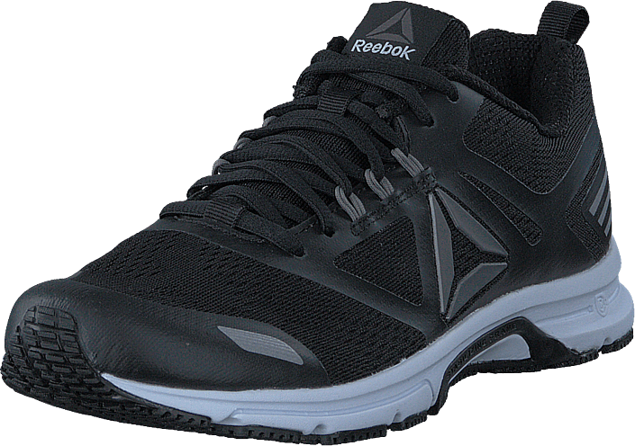 Reebok - Ahary Runner Black/White/Pewter