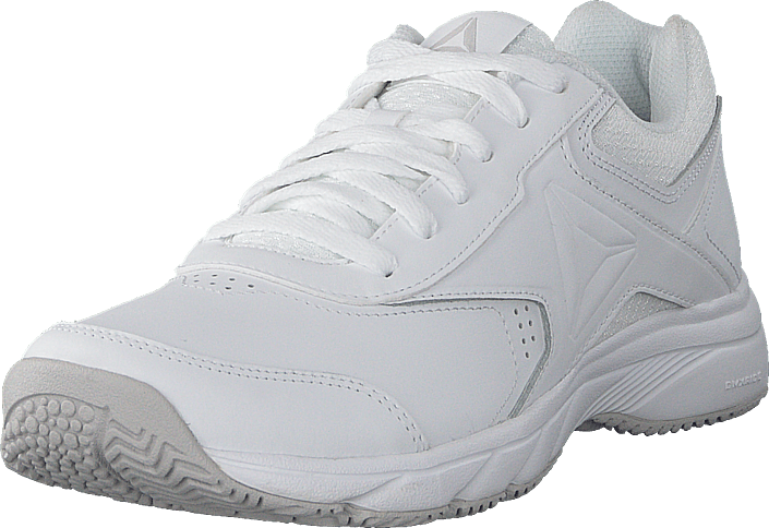 Reebok - Work N Cushion 3.0 White Steel 739d2ecc0