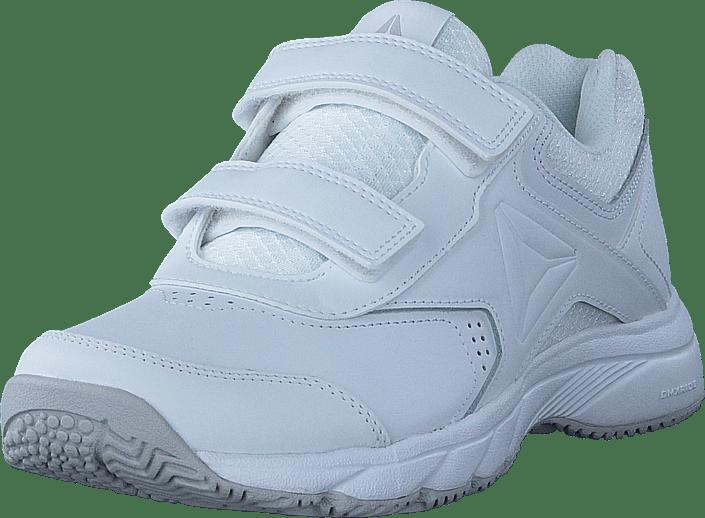 Sportsko N 3 Sneakers Kc Hvide Cushion White Køb Og 54 Reebok steel 0 Work Sko 60046 Online w7z7EY6