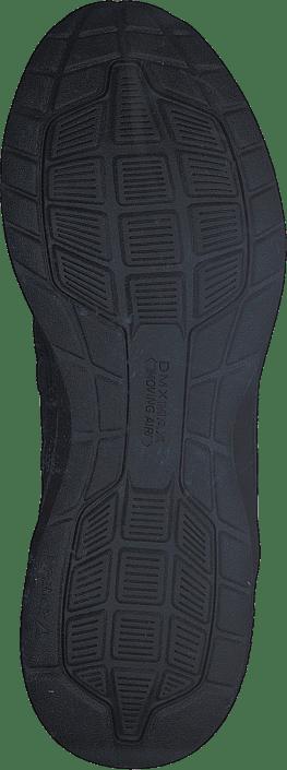 Walk Ultra 6 DMX Max Black/Alloy