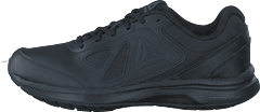 Walk Ultra 6 DMX Max Black/Alloy