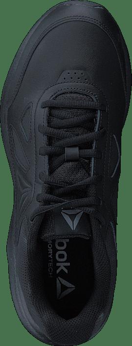 Kjøp Reebok Walk Ultra 6 Dmx Max Black/alloy Sko Online