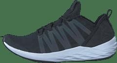 reebok angulus sandaler, Reebok classic sneakers asteroid