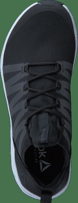 Astroride Sneakers white ash Reebok Sko Online Grå Future Kjøp Grey Black 4pg51xwvvq