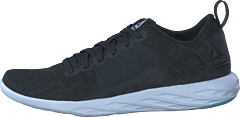 Pheehan Run 4.0 BlackCoalWhite