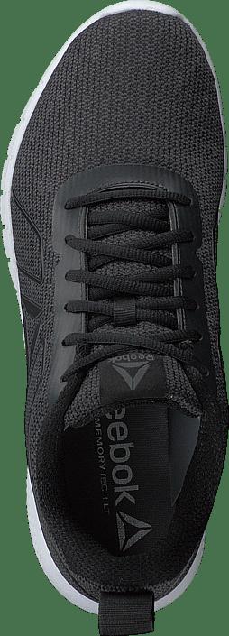 Coalblackwhite Hthr Chaussures Instalite Reebok Grises Pro Acheter OwPk8n0ZNX