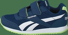 Billig Reebok Lx 8500 Løpesko, Reebok Herre Løpesko Steel