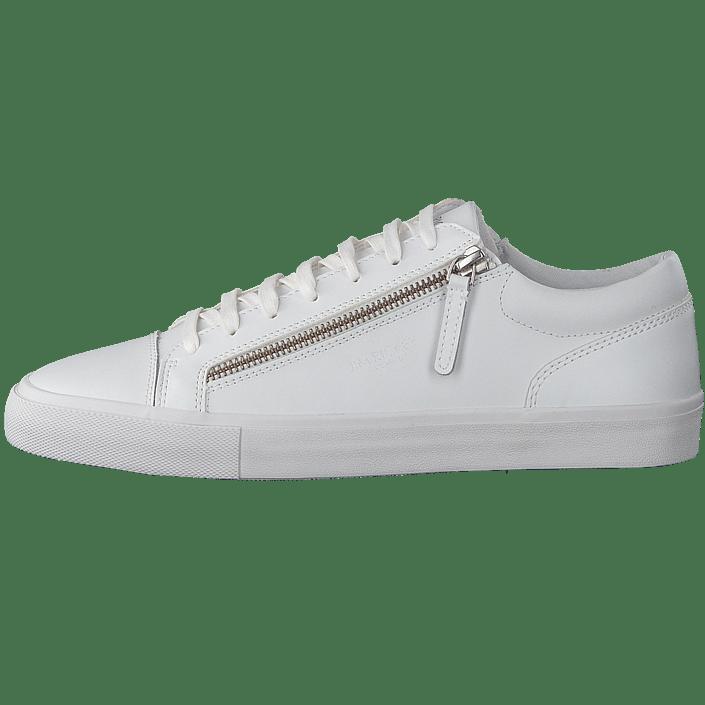 Buy Jim Rickey Shoes Online