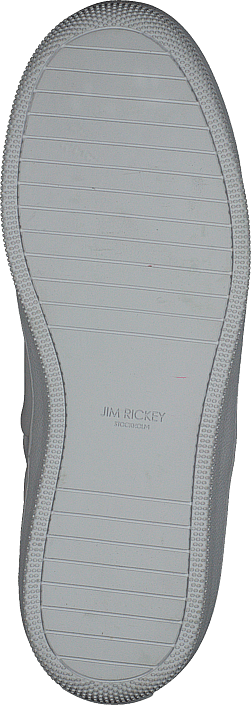 Jim Rickey - Cloud Fat Duo White/silver
