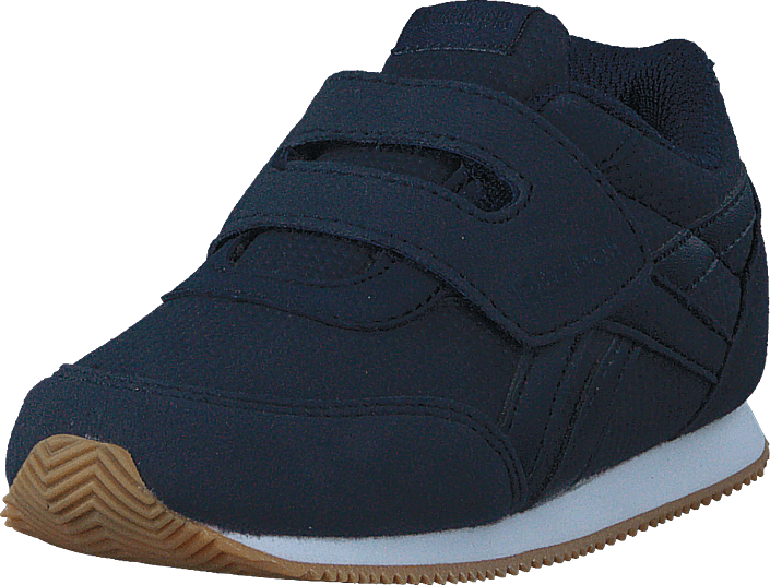 Reebok Classic - Royal Cljog 2 Kc Micro-Collegiate Navy