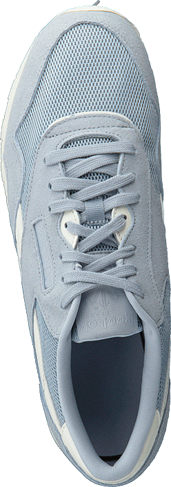 Cl Nylon Mesh M Cloud Grey/Chalk