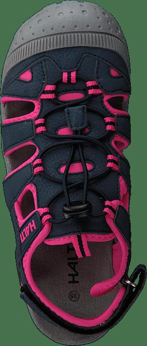 Halti - Lona Jr Phlox Pink