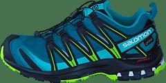 Salomon, Walkingskor, Dam Nordens största utbud av skor