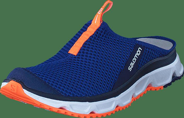 Surf 3 Slide Rx Salomon 0 Acheter Ora Webwhtshock Bleues tCqpPnXxZ