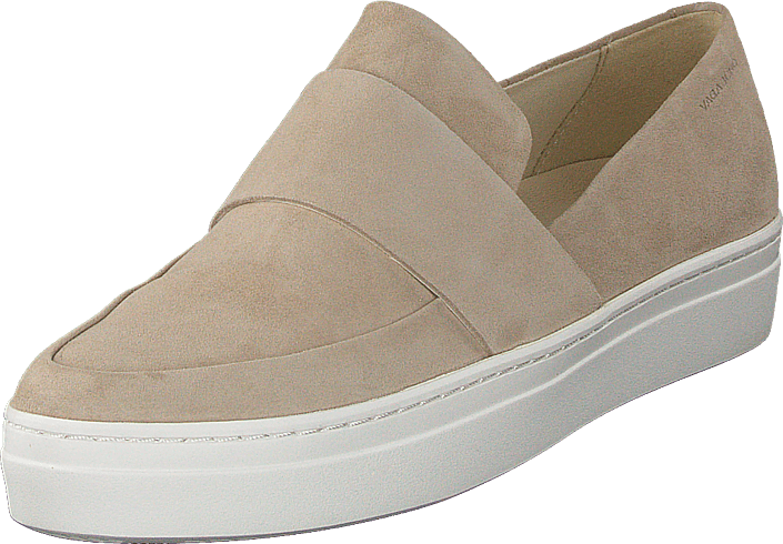 3fa96f99f2 Buy Vagabond Camille Toffee beige Shoes Online