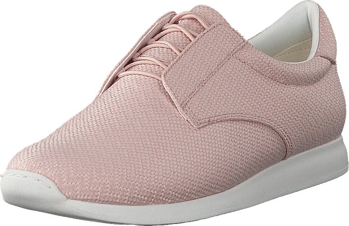 2 Vagabond Sneakers Køb Sko Milkshake Brune Kasai 93 60048 0 Online Sportsko Og qaWExESw4d