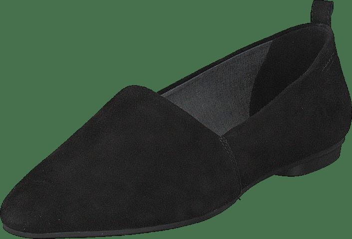 Vagabond Sandy svart svarta Skor Online