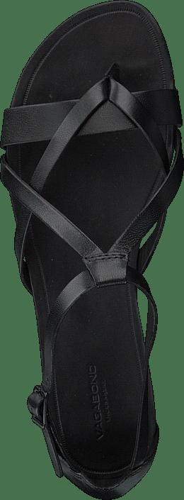 Vagabond - Tia Black