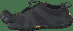 fddfd64157447 Vibram Fivefingers Buty Online - Najlepszy wybór butów w całej ...