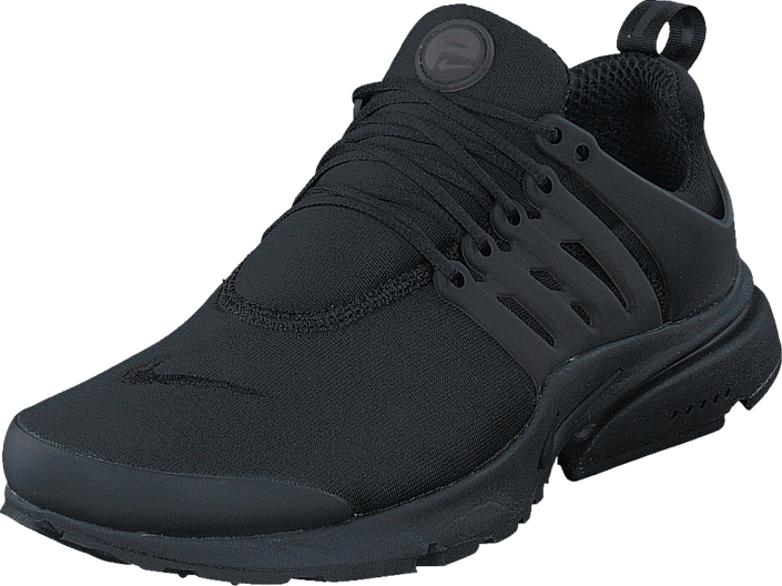 reputable site b7aaf 0014f ... coupon nike air presto essential black black 12af9 2bafa ...