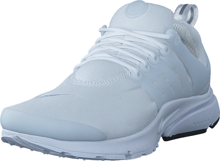 nouvelle collection 2d804 9145f Air Presto Essential White/white