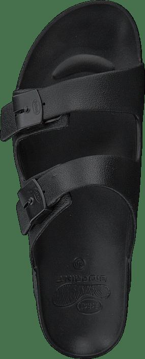 Scholl Bahia Black 39514876
