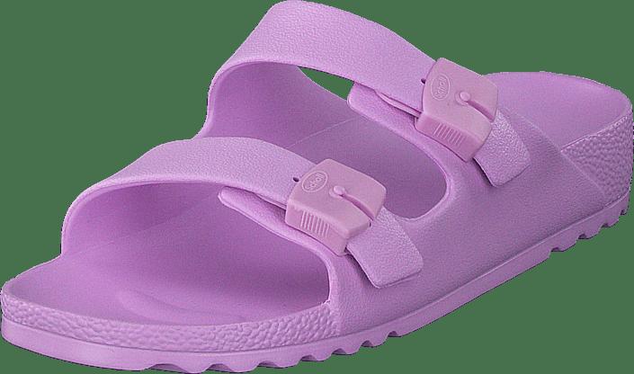 Scholl - Bahia Pink