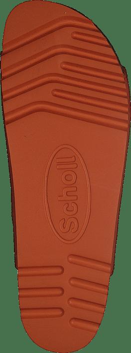 Scholl - Rio Orange