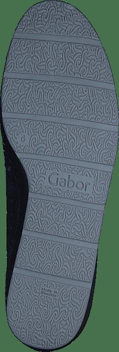 Kjøp Gabor 82.401-36 Bluette Sko Online