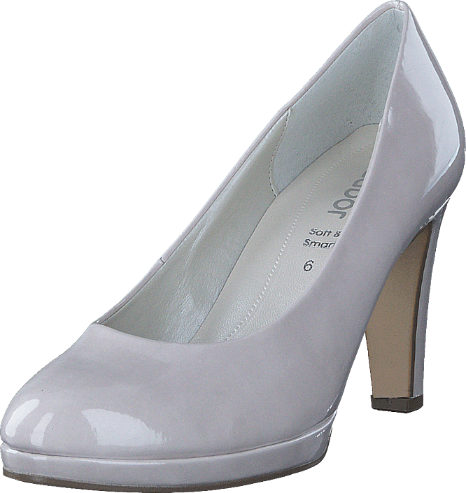Gabor - 81.270-79 Light Grey