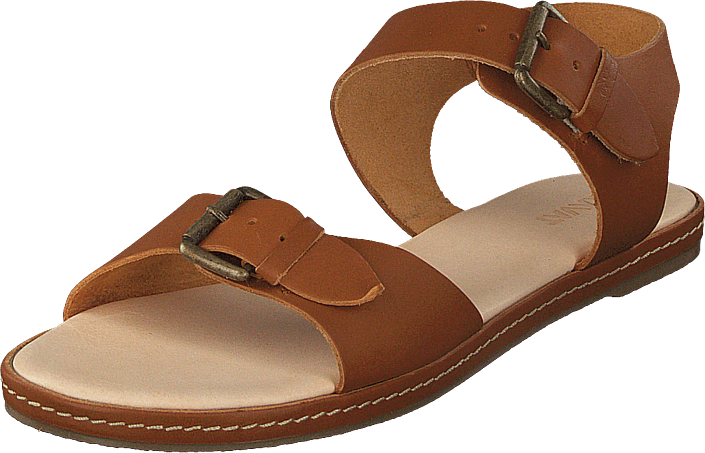 Ep Light Kjøp Kavat Brune Brown Sko Vika Sandals Online qBwpAwnSWx