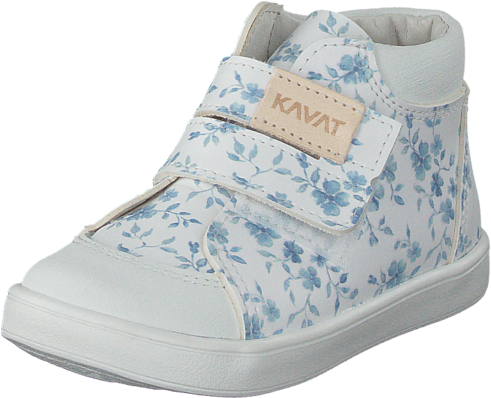 Fiskeby XC Floral