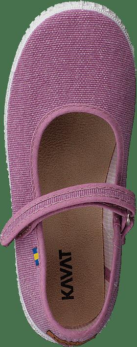 Styrsö TX Lilac