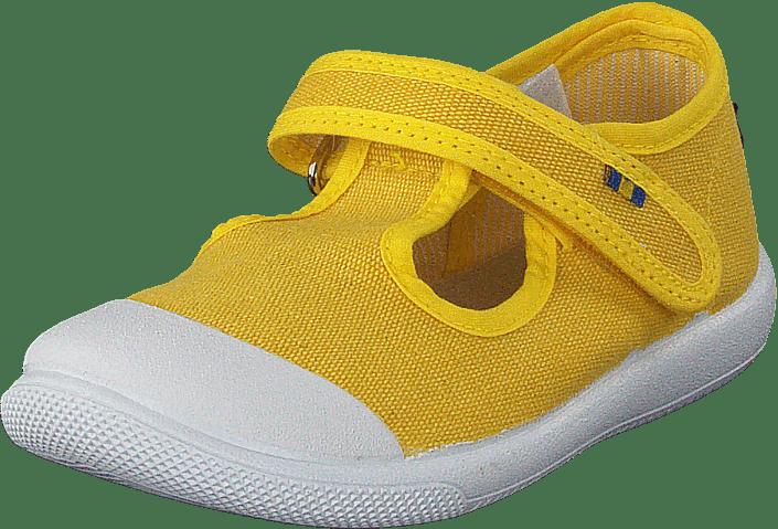 Mölnlycke TX Yellow