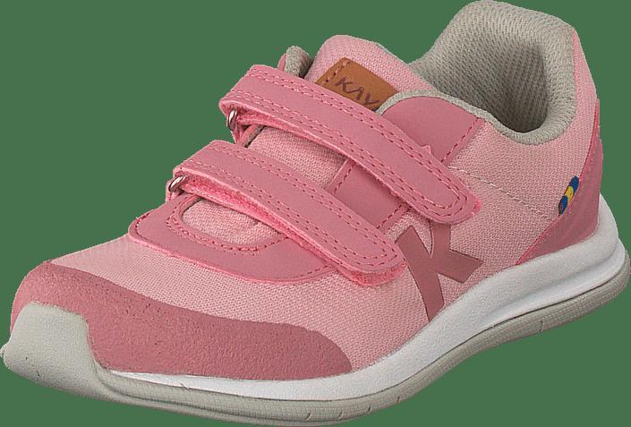 Närke TX Pink