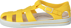 Sand WP Light Yellow