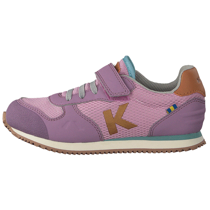 Vigge Lilac