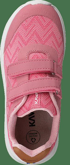 Säve TX Pink