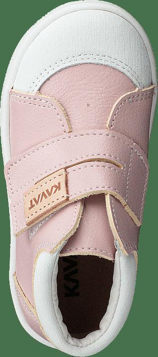 Kavat - Fiskeby XC Pink