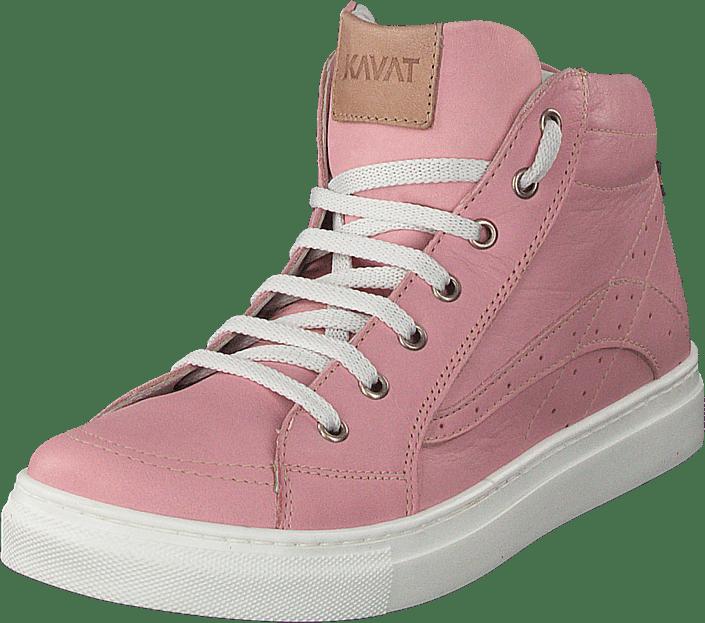 Kavat - Kvarnby Pink