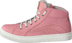 purchase cheap 7d5a0 85f14 Kavat - Kvarnby Pink