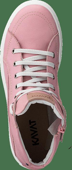 Kvarnby Pink