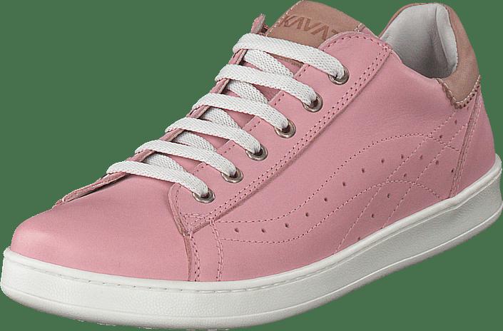 Kavat - Mellby Pink