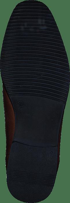 Kjøp Cavalet Mens Shoe Tan Sko Online